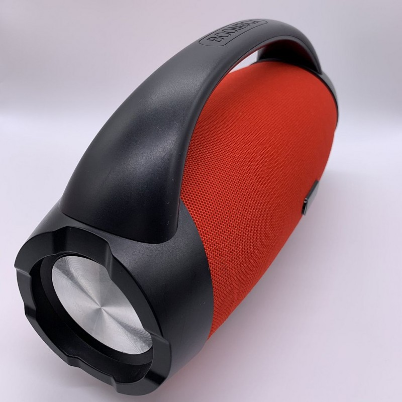 KS-VT908 High Quality Bluetooth Speaker with FM Radio