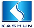 KA SHUN ELECTRICITY DEVELOPMENT CO. LTD.