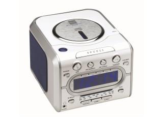 CD Boombpx